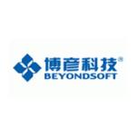 博彦科技(深圳)有限公司logo