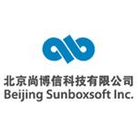 北京尚博信科技有限公司logo