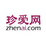 珍爱网logo