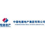 中国电建地产集团有限公司logo