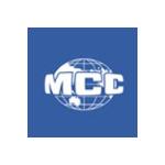 中国恩菲工程技术有限公司logo