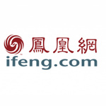 凤凰网logo