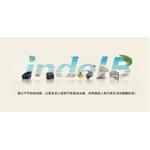 广东英得尔实业发展有限公司logo