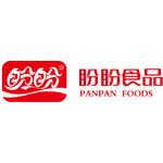 盼盼食品logo