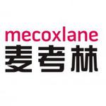 麦考林电子商务(上海)有限公司