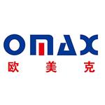 成都欧美克石油科技有限公司logo