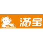 沈阳双益餐饮管理有限公司logo