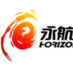 北京永航科技logo
