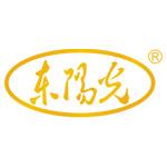 东阳光集团logo