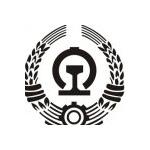 济南铁路局logo