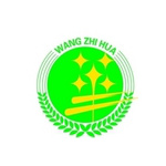 智华教育集团logo
