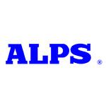 大连阿尔卑斯电子有限公司logo