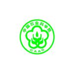 中国农业科学院logo
