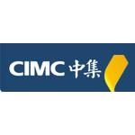 中集融资租赁有限公司(中集租赁)logo