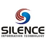 四川无声信息技术有限公司logo