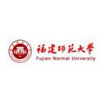 福建师范大学logo