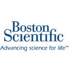 波士顿科学国际有限公司logo