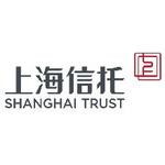 上海国际信托有限公司logo