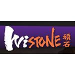 顽石互动(北京)网络科技有限公司logo