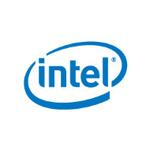 英特尔(Intel)上海紫竹logo