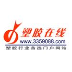 苏州天佑电器有限公司logo