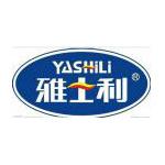 广东雅士利集团有限公司logo