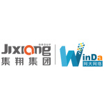 南宁市网大网络科技有限公司logo