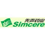 南京先声东元制药厂logo