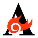 广东奥飞动漫文化股份有限公司logo
