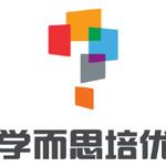 好未来教育logo