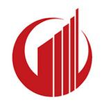 国联证券logo