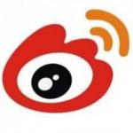 微梦创科网络科技(中国)有限公司logo