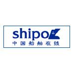 青岛北海船舶重工logo