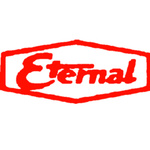 长兴(广州)电子材料有限公司logo