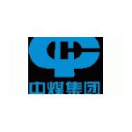 中煤蒙大新能源化工有限公司logo