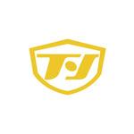 杭州天任生物科技有限公司logo