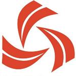 三胞集团logo