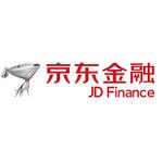 京东金融logo