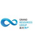 远大物产集团logo