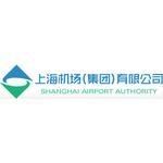 上海浦东机场logo