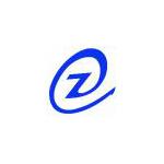 山东中安科技有限公司logo