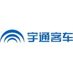 宇通重工logo