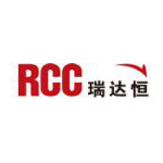 北京瑞达恒建筑咨询有限公司logo