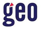 Geo集奥聚合logo