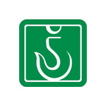 中核华兴达丰机械工程有限公司logo