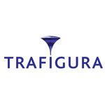 Trafiguralogo