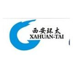 西安环太科技发展有限公司logo