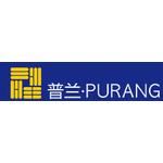上海普兰金融服务有限公司logo