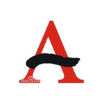 安徽水利开发股份有限公司logo