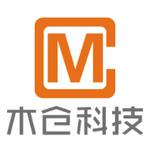 木仓科技logo